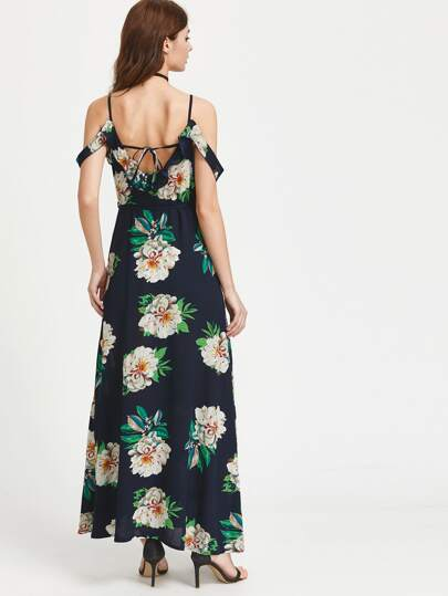 dress170421105_1