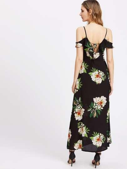 dress170405105_1