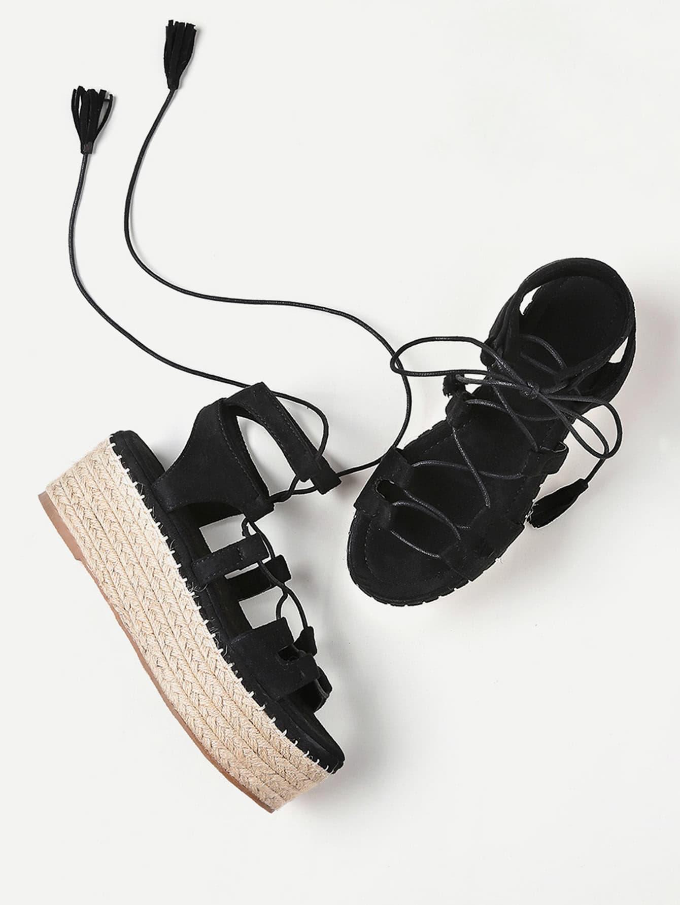shoes170407803_2