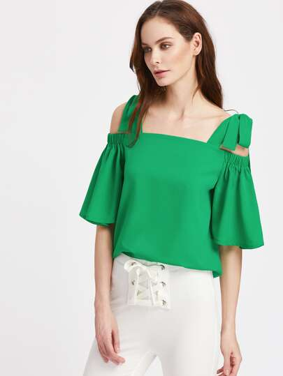 blouse170424706_1