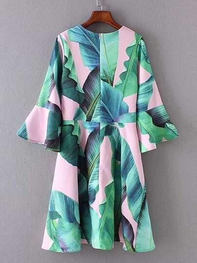 dress170412201_1
