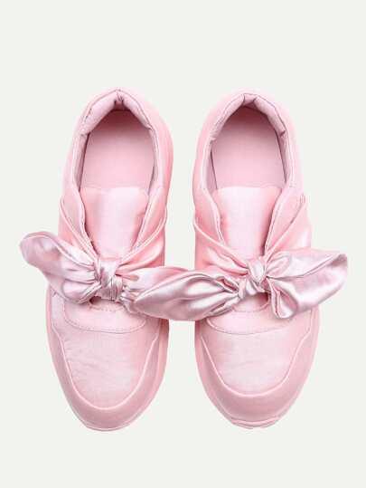 shoes170419805_1