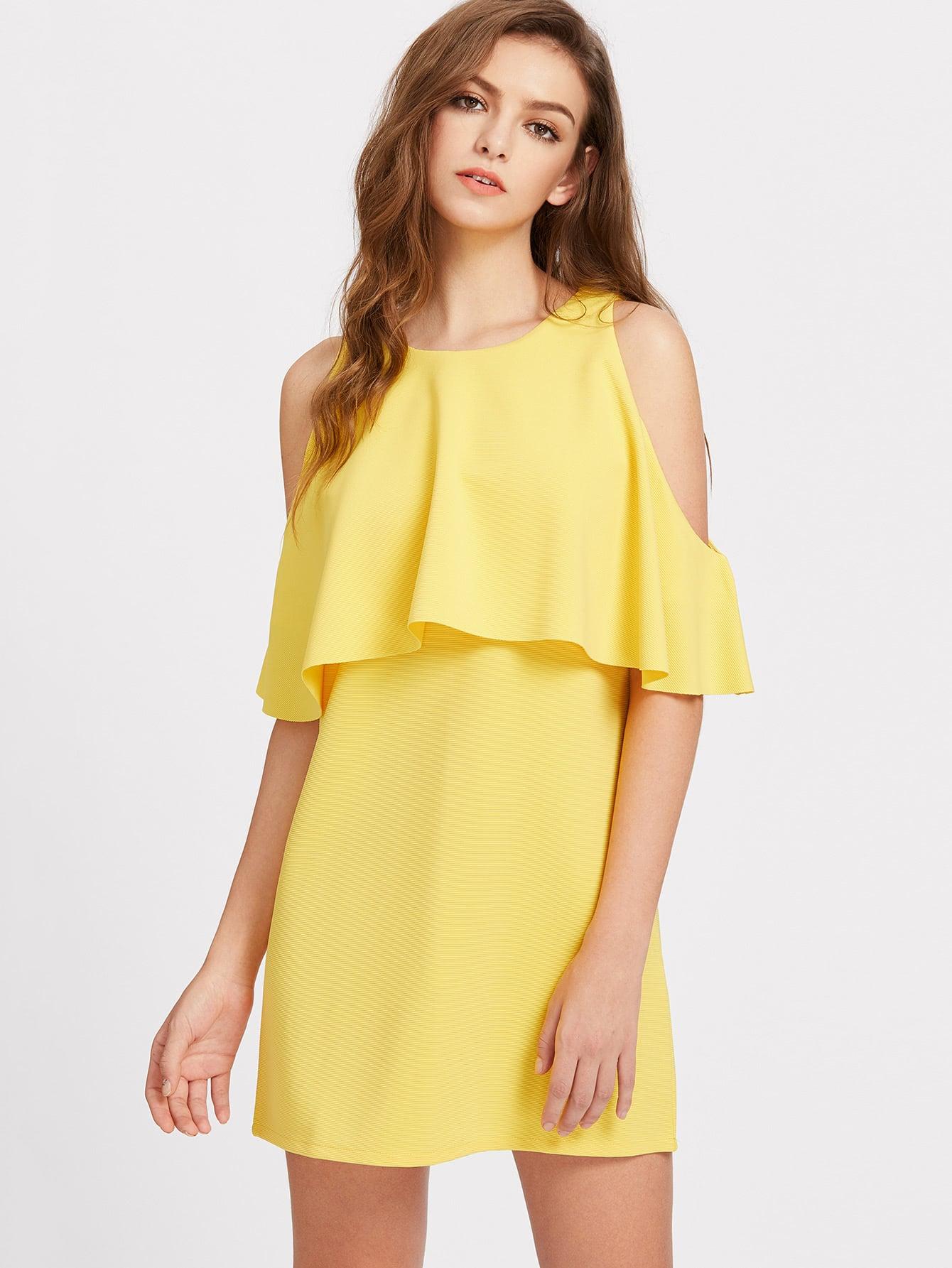 dress170426207_2