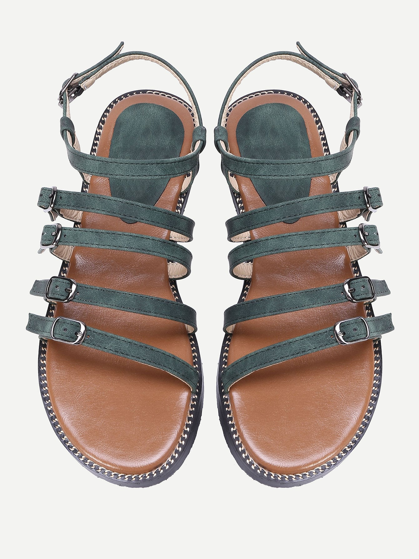 shoes170426811_2