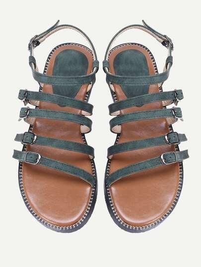 shoes170426811_1