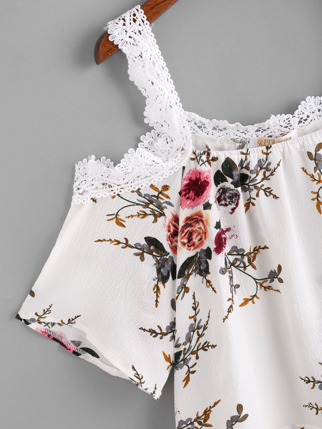 blouse170406008_2