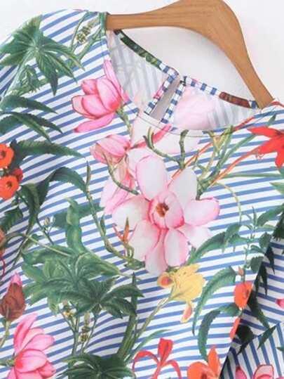 blouse170412201_1