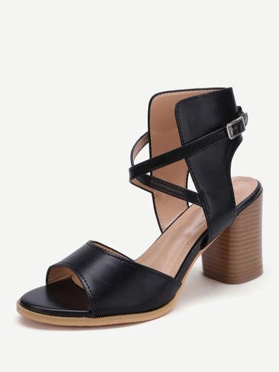 shoes170424804_1