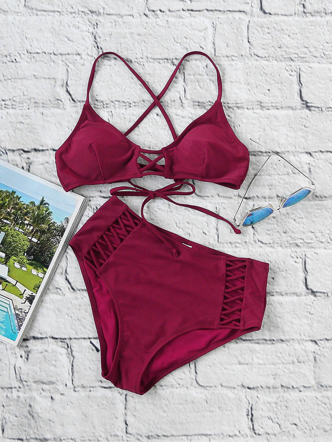 swimwear170417308_2