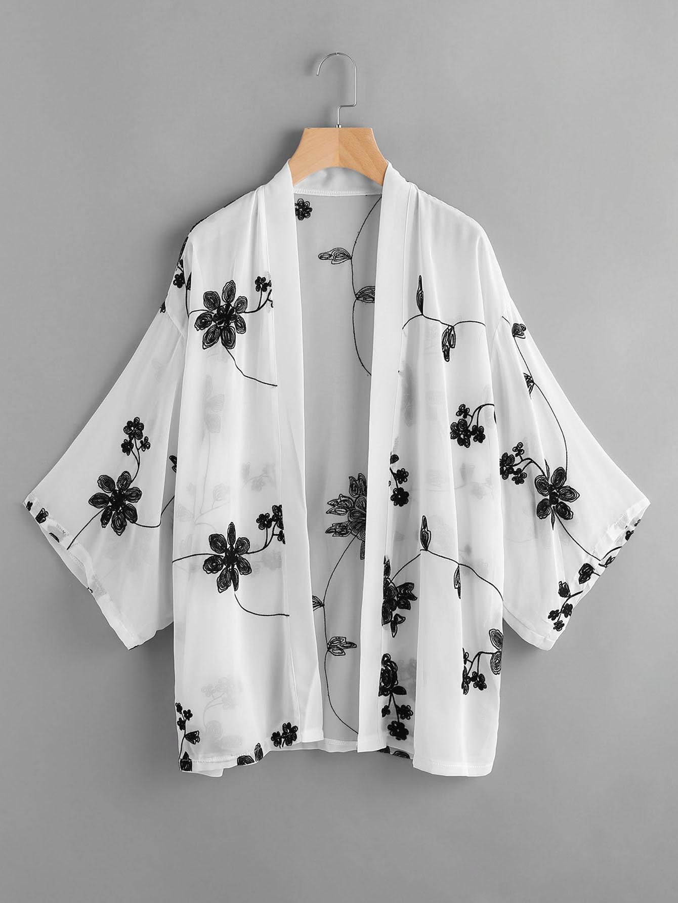 kimono170406002_2