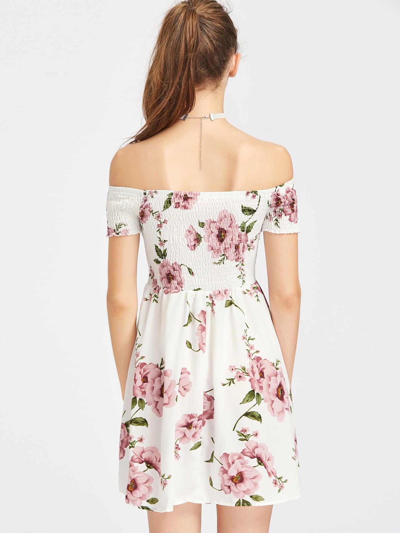 dress170411301_2