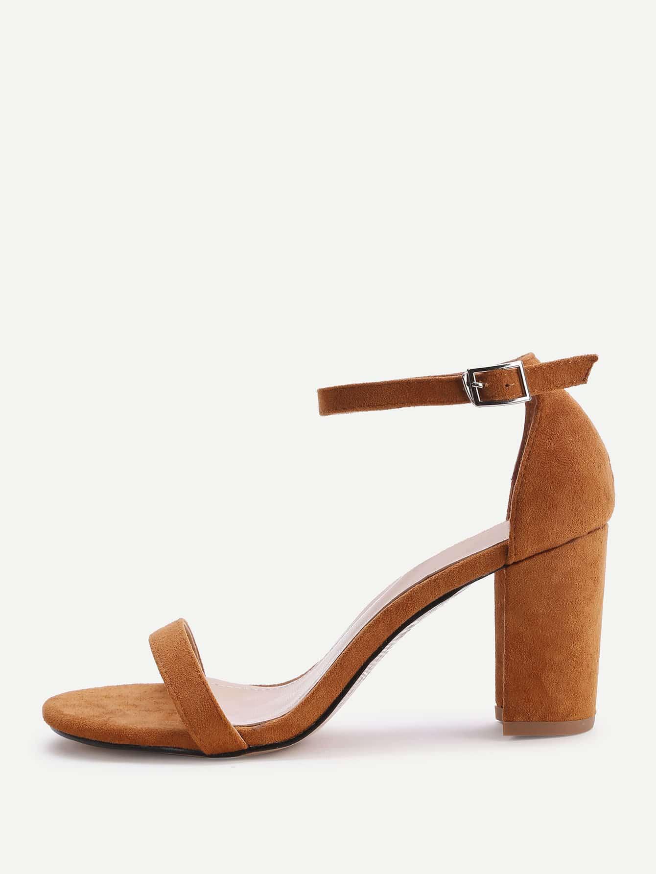 shoes170410805_2