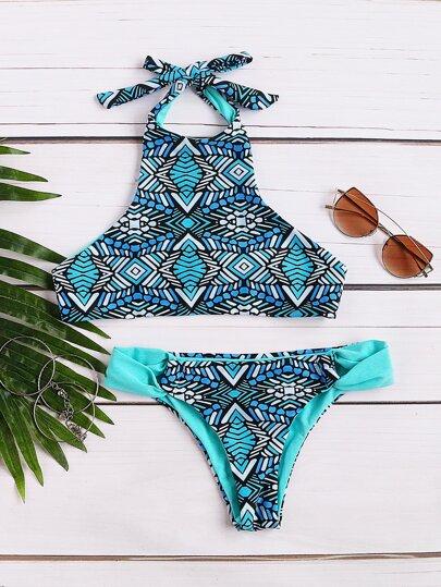 swimwear170316451_1