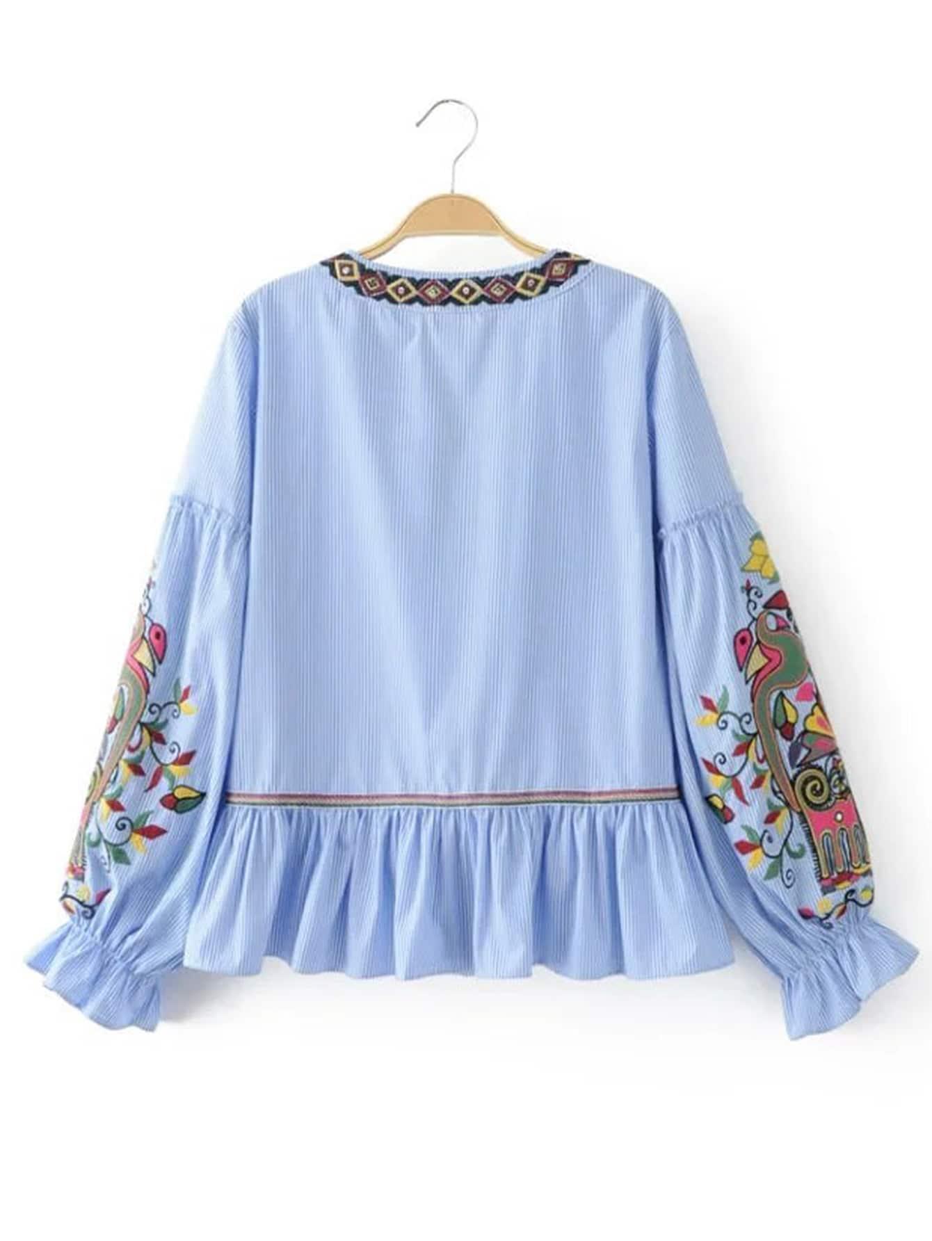 blouse170428205_2