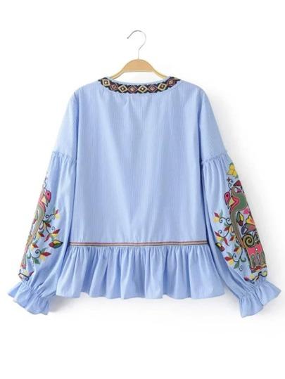 blouse170428205_1