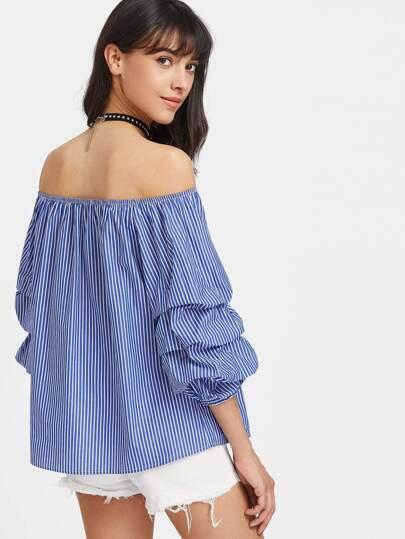 blouse170410702_1