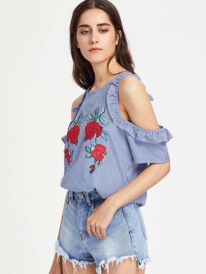 blouse170501705_1