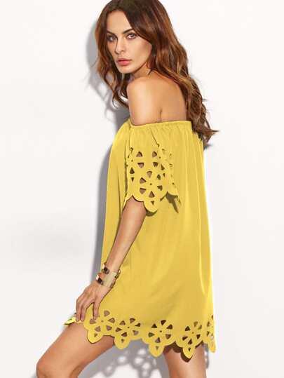 dress170414701_1