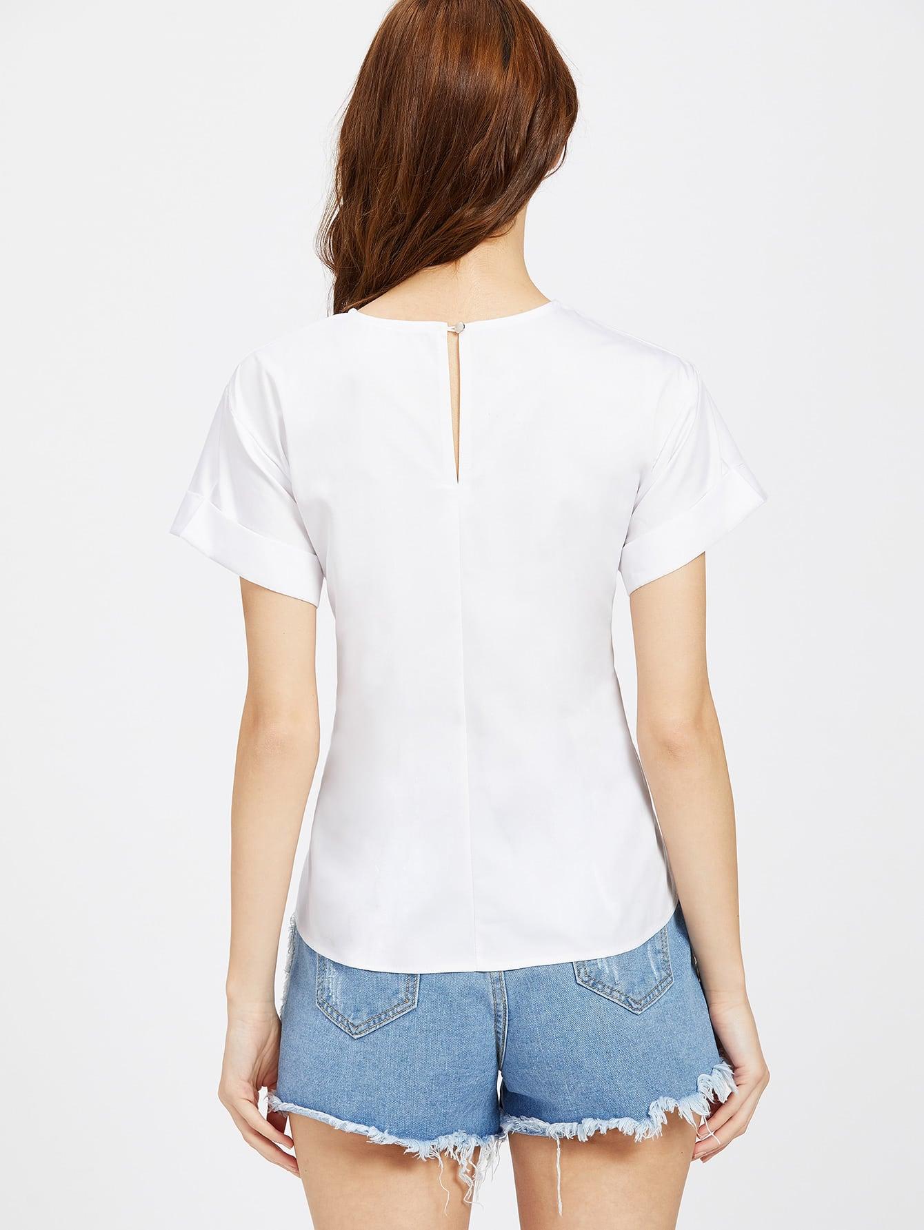 blouse170412003_2