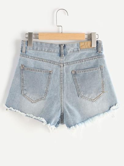 shorts170412001_1