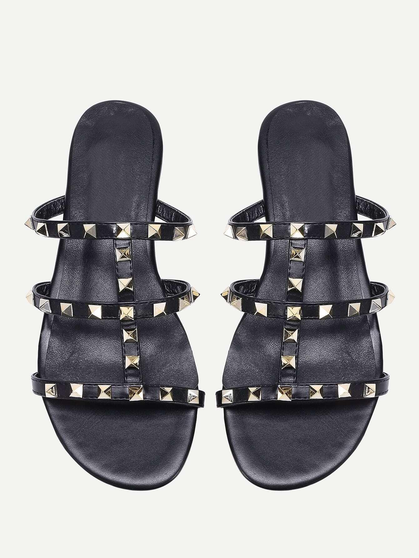 shoes170412810_2