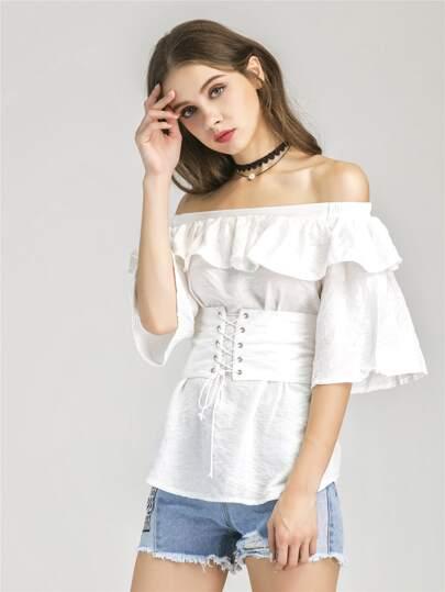 blouse170410104_1