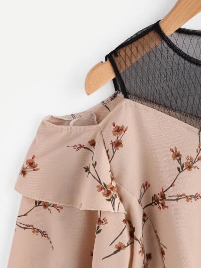 blouse170501103_1