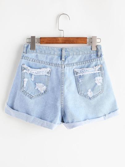 shorts170427001_1