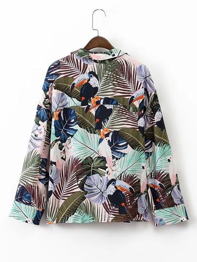 blouse170501207_1