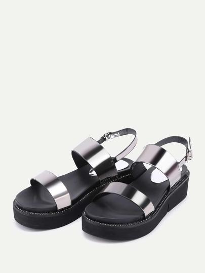 shoes170428801_1