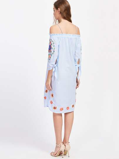 dress170501201_1