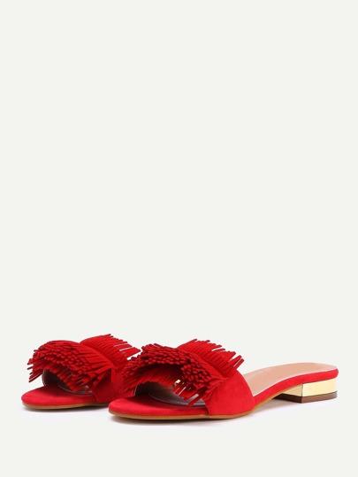 shoes170412801_1