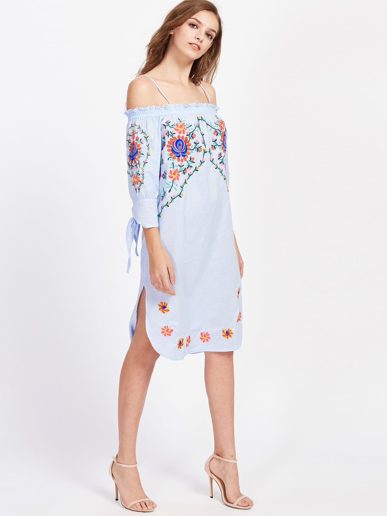 dress170501201_2