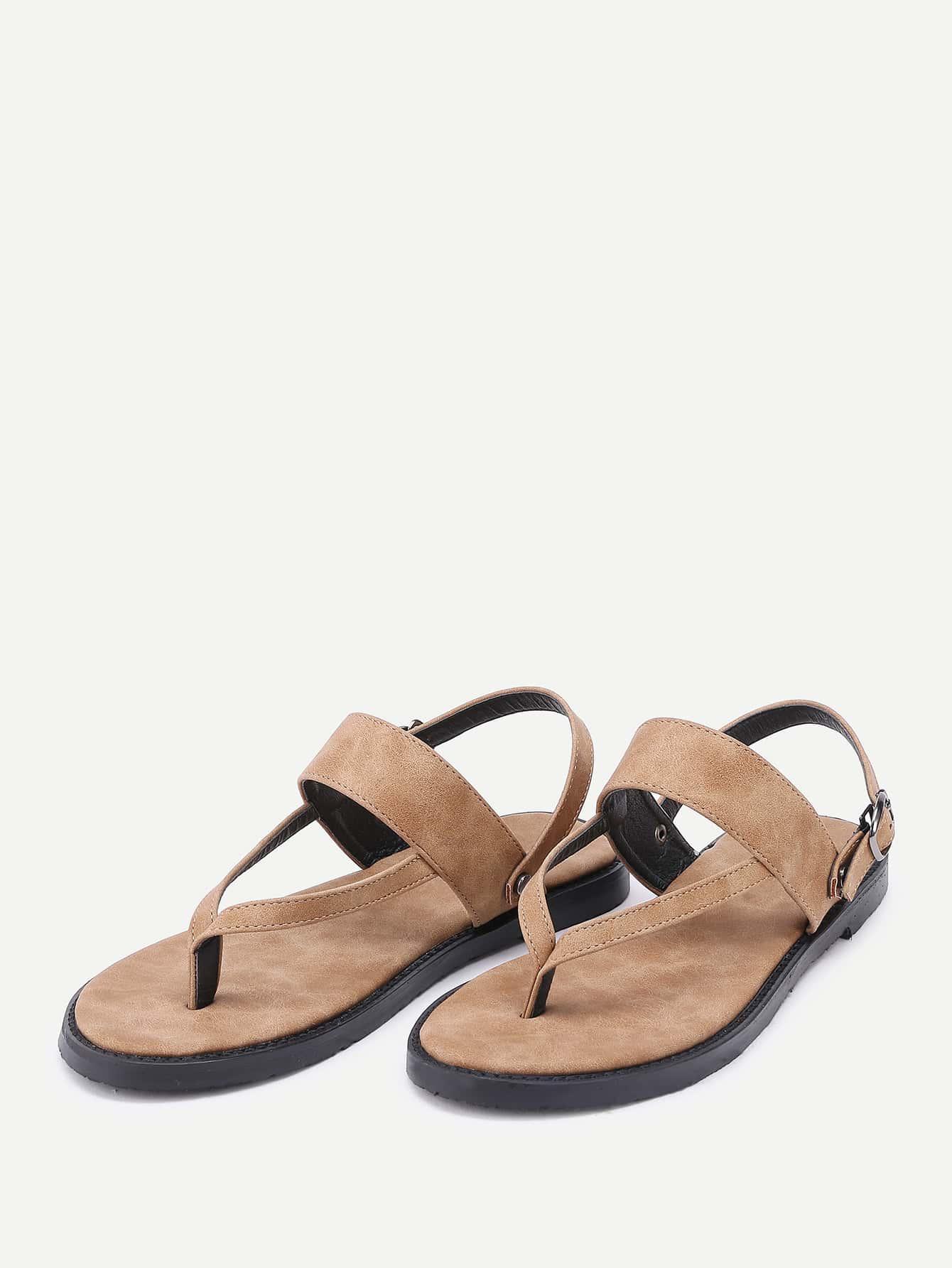shoes170411805_2