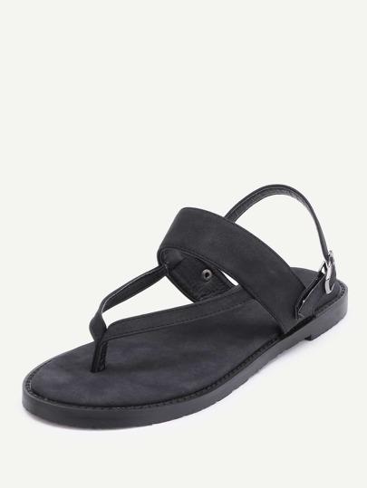 shoes170411806_1