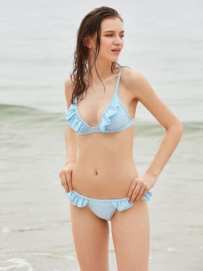 swimwear170414325_1
