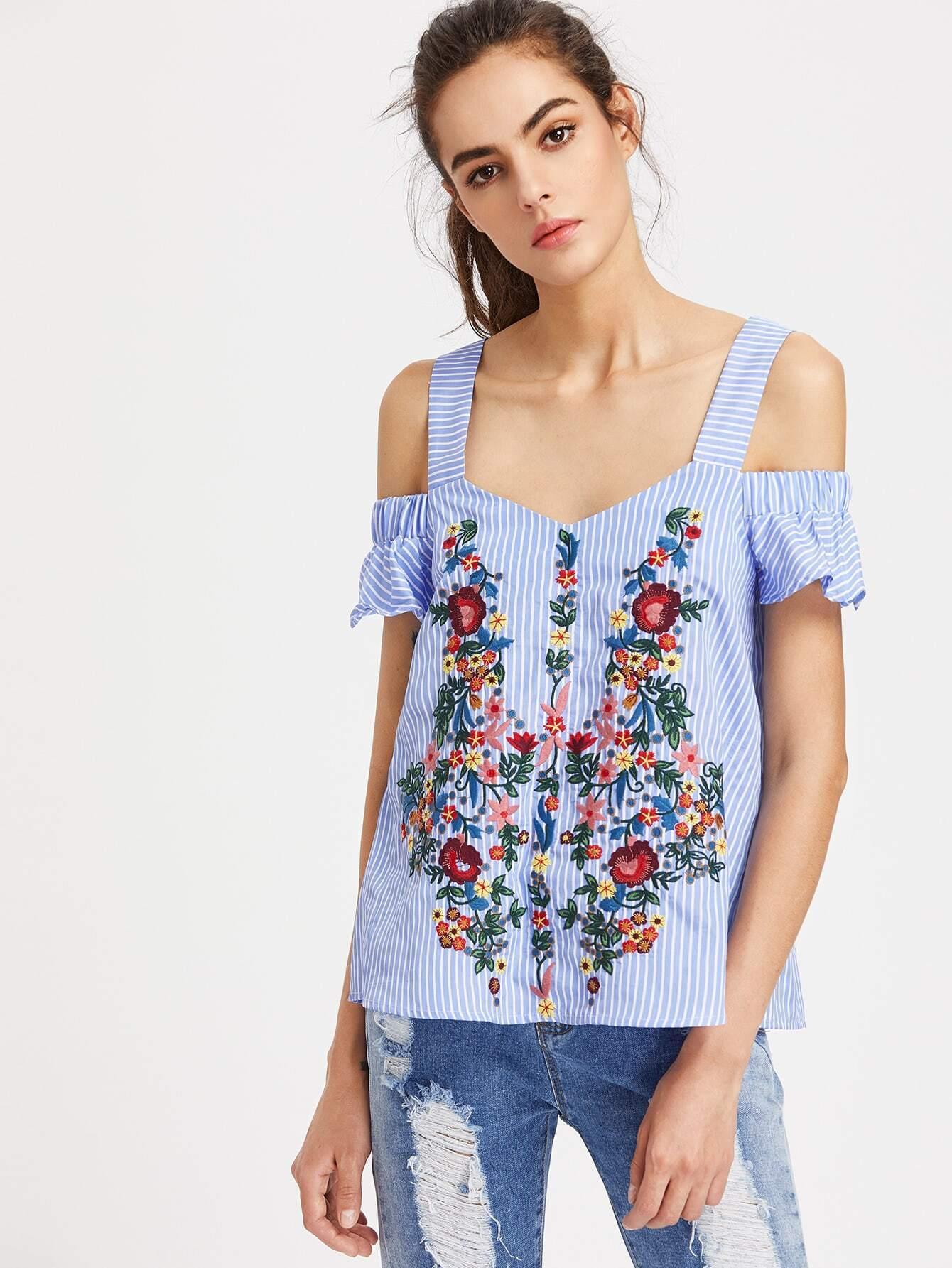 blouse170502702_2