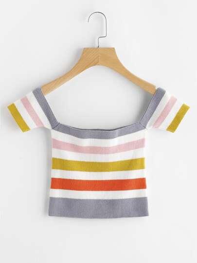 sweater170419450_1