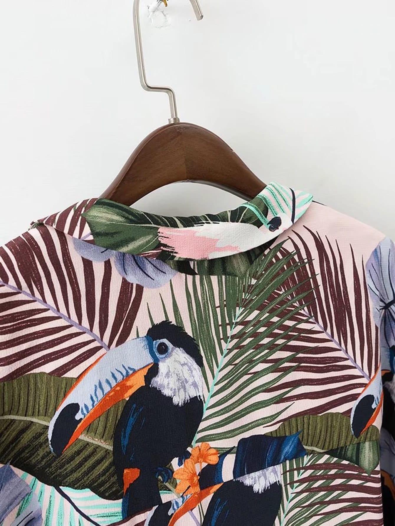 blouse170501207_2