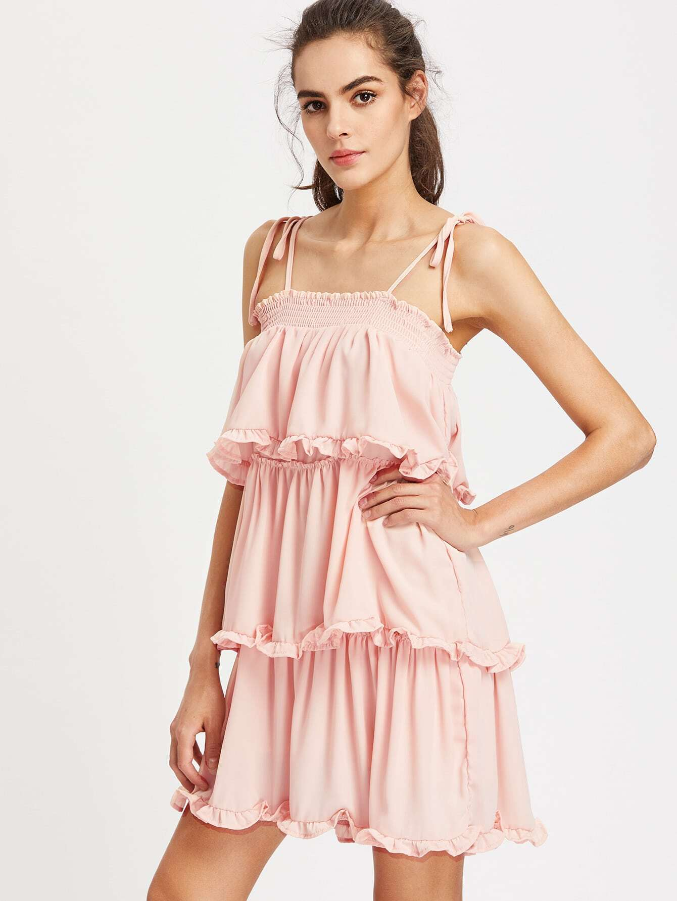 dress170501204_2