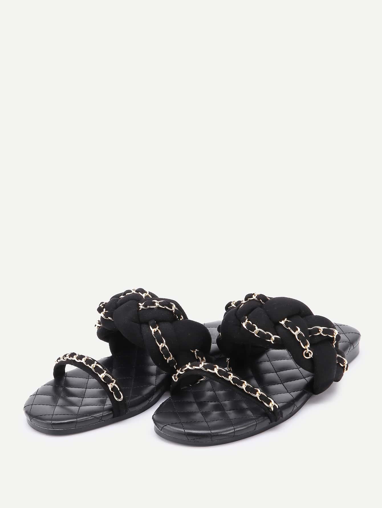 shoes170403814_2