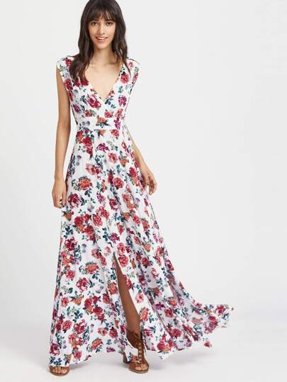 dress170411453_1