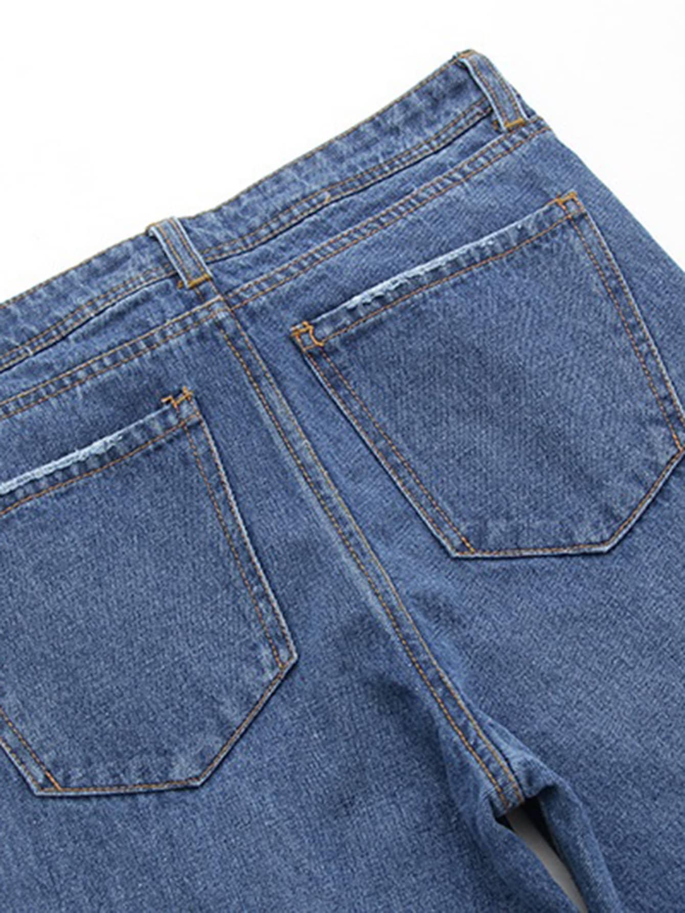 pants170421202_2
