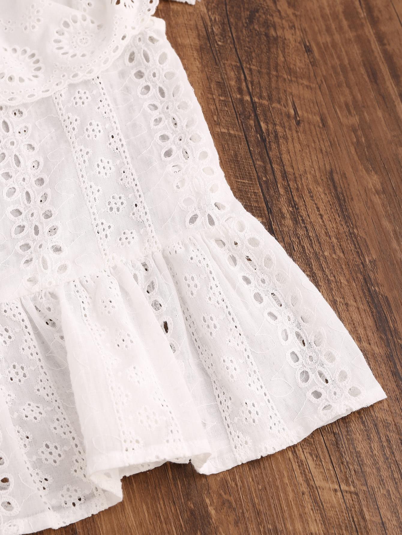 blouse170417706_2