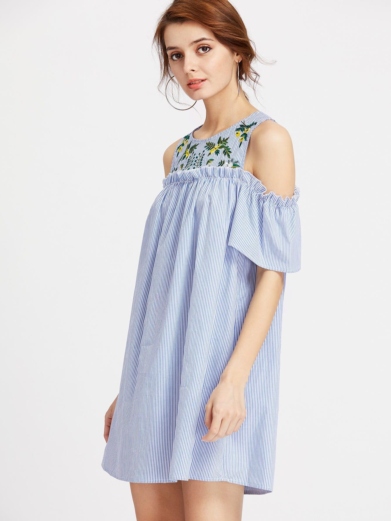 dress170427706_2