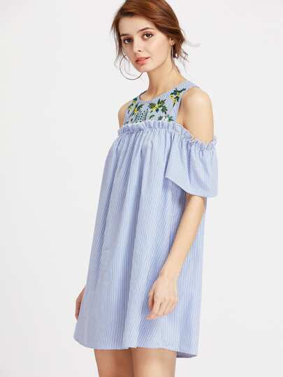 dress170427706_1