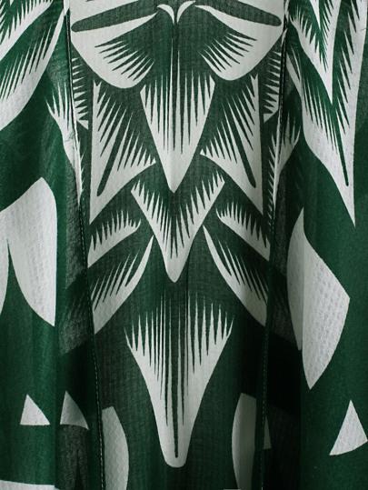 kimono170420001_1