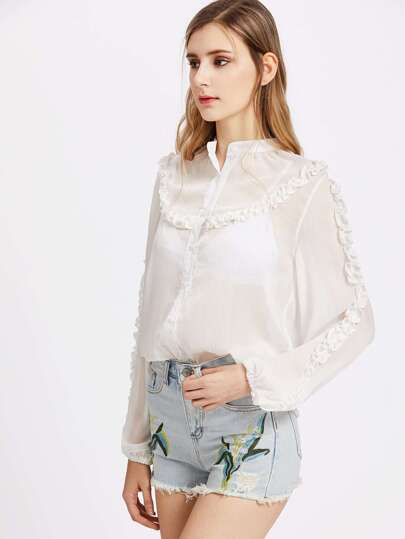 blouse170406457_1