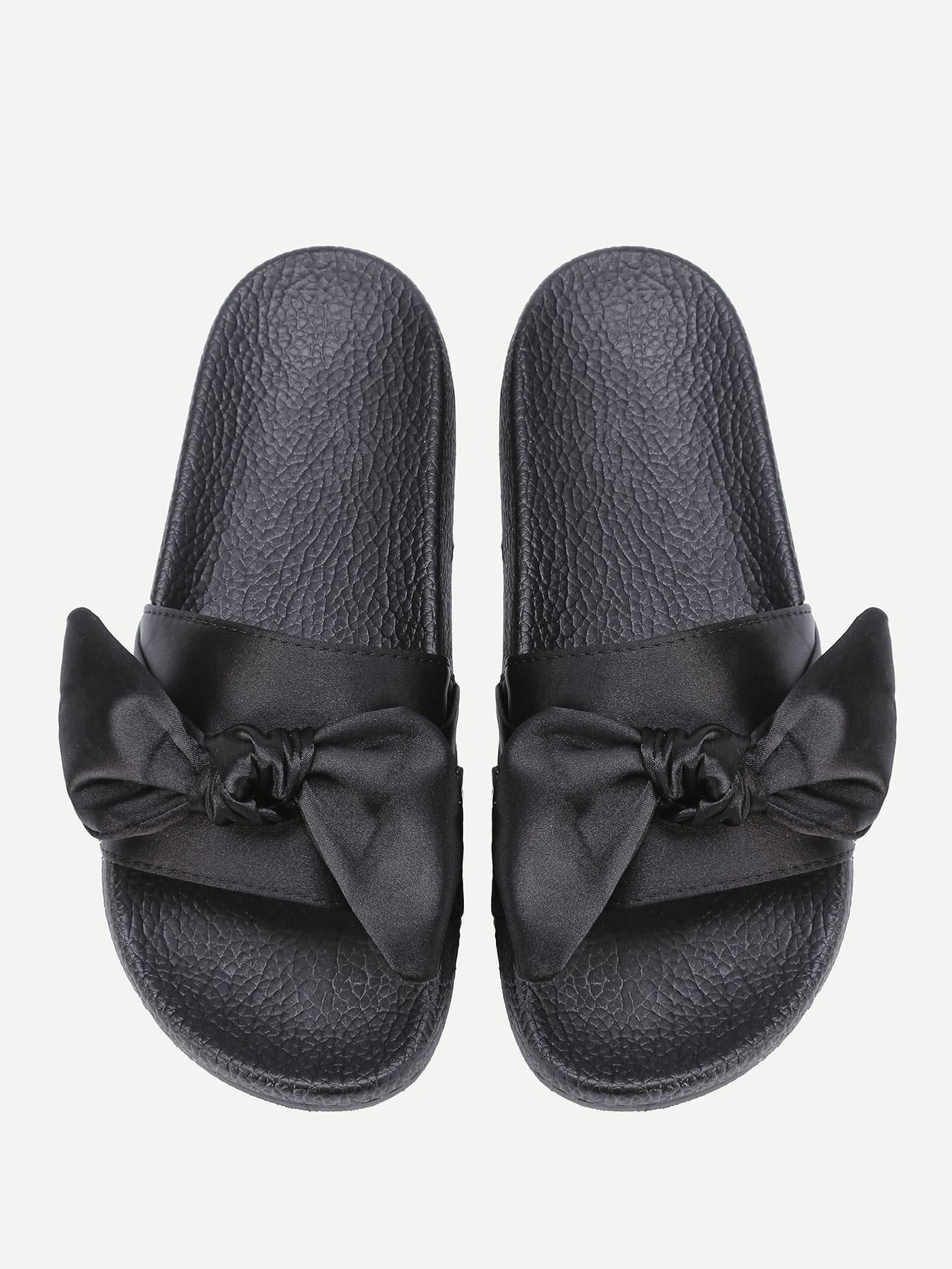 shoes170425805_2