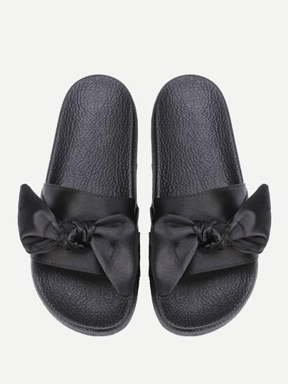 shoes170425805_1